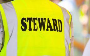 Security & Stewarding Company